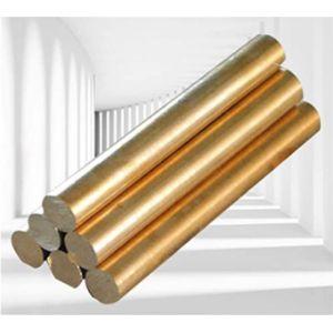 Shenzhen Maiketai Welding Brass Rod