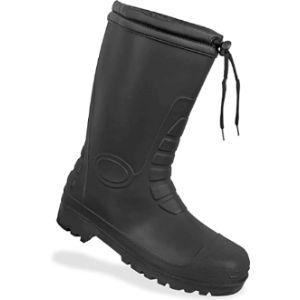 Bw-Online-Shop Shop Wellington Boot