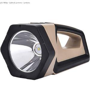 Lbwnb 1000 Lumen Led Lantern