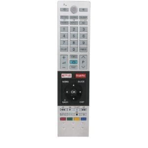 Miwaimao Google Tv Remote Control