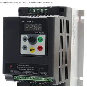 N\A Inverter Motor Controller