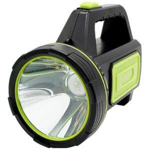 Jackws Target Led Lantern