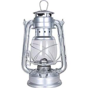 Nghsdo Dimmable Led Lantern