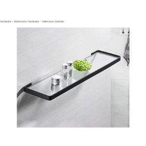 Shi Xiang Shop Shop Glass Shelf