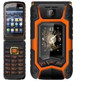 Hstfr Mobile Phone