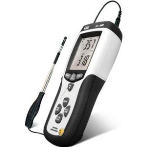 Xuxuwa Speed Measuring Instrument
