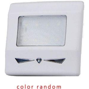 Vkospy Touch Bedside Light