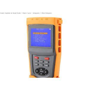 Wyzxr Image Measuring Instrument
