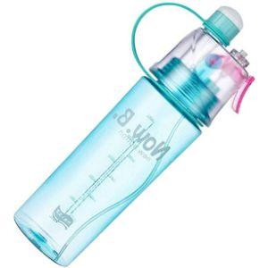 Yihaifu Drink Bottle Spray