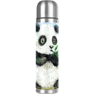 Xingruyun Giant Vacuum Flask