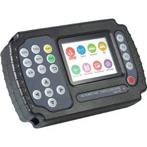 Wyzxr Operation Digital Storage Oscilloscope