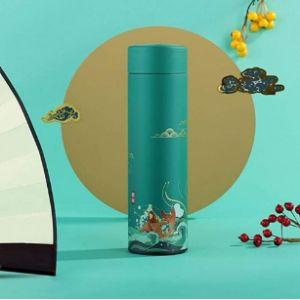 Aoa Chinese Vacuum Flask