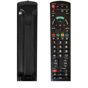 Queen.Y Ic Tv Remote Control