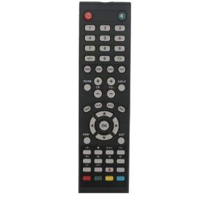 Miwaimao Master Tv Remote Control