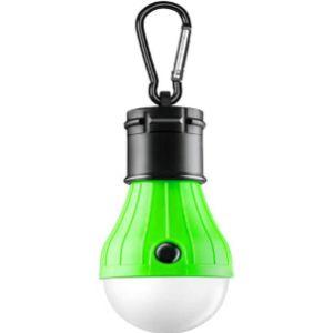 Baoniansoo Best Backpacking Led Lantern