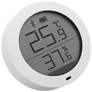 Mvlj Concrete Humidity Meter