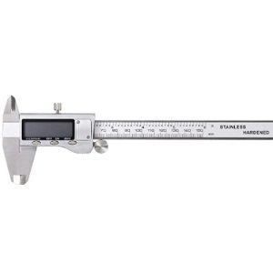 Raguso Function Vernier Height Gauge