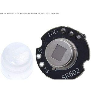 Un Known Resistor Light Detector
