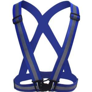 Htgw Strap Safety Vest