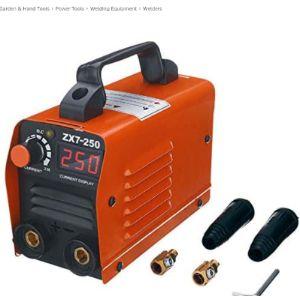 Welding Machine Portable