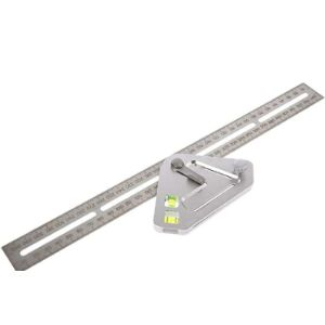 Dengc Instrument Name Angle Measuring