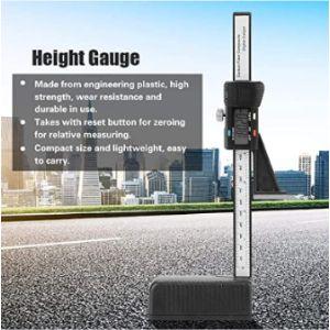 Amonida Tool Height Gauge