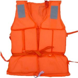 Tytoge Swimming Safety Vest