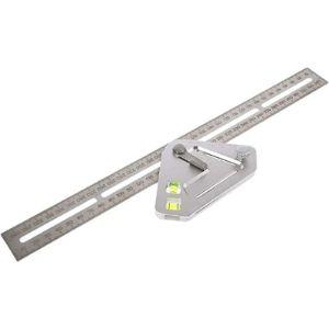 Sunnyflowf Instrument Name Angle Measuring