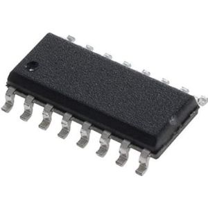 X-On Stepper Ic Motor Controller
