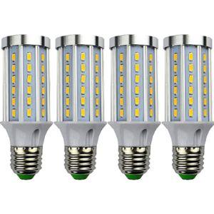 Alason Corn Cob Light Bulb