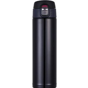Lamei Yang Manufacturing Process Stainless Steel Water Bottle