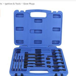 Tbest Glow Plug Puller