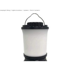 No/ Aa Led Lantern