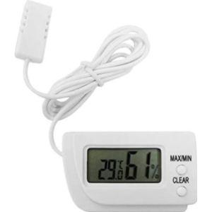 N/V Humidity Measurement Meter