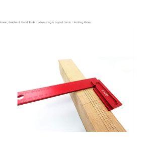 Nannday Right Angle Measuring Tool