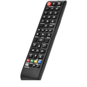 Socobeta Home Theater Universal Remote Control