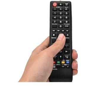 Socobeta Original Remote Control