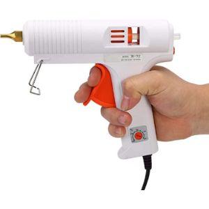 Fezbd Hot Melt Glue Spray Gun