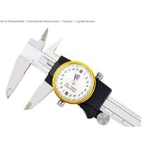 Jtrhd Engineering Measuring Instrument