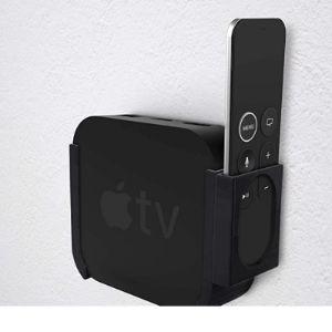 Mobilefox Hanging Remote Control Holder