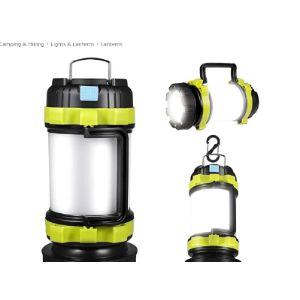 Xcjj 1000 Lumen Led Lantern