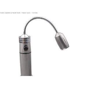 Flexible Led Torch Light