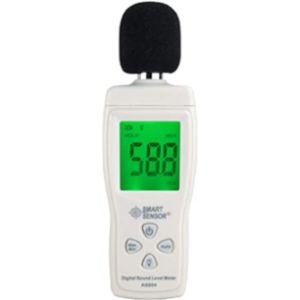 Lkk-Kk Precision Measuring Instrument