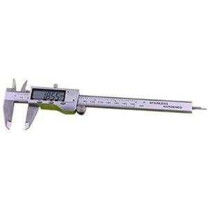 Honyge Depth Gauge Micrometer