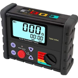 Djy-Jy Weather Measuring Instrument