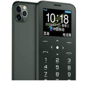 Xmwm Unlocked Gsm Quad Phone