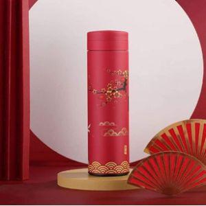 Ccjw Chinese Vacuum Flask