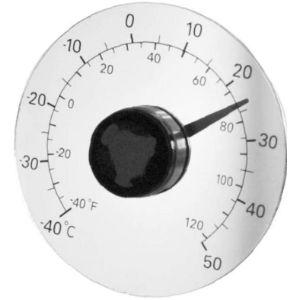 Ruijanjy Picture Outdoor Thermometer