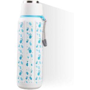 Cph20 Manufacturing Process Vacuum Flask