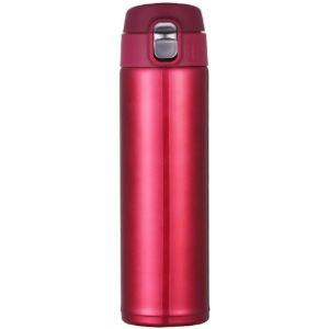 Cyongyou Manufacturing Process Stainless Steel Water Bottle